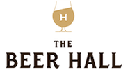 The Beer Hall SF